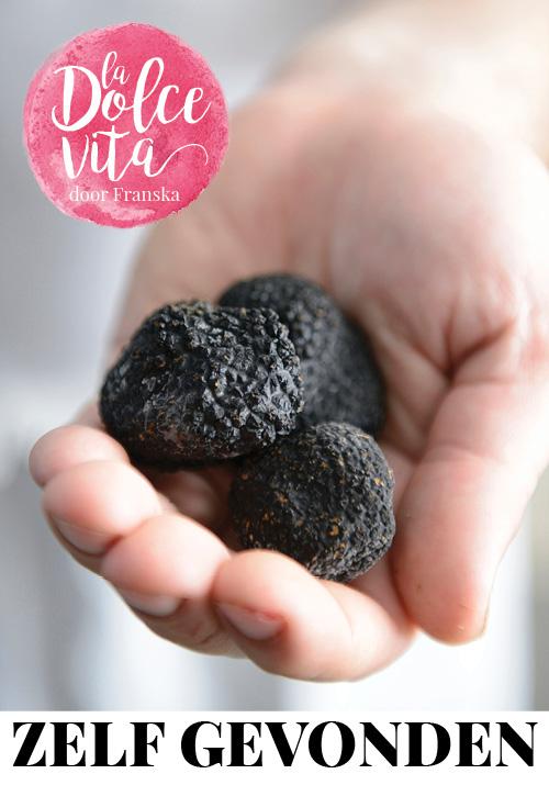 hpf10_la-dolce-vita-truffels-ah