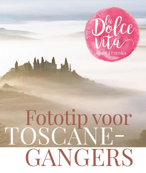 hpf5_la-dolce-vita-franska