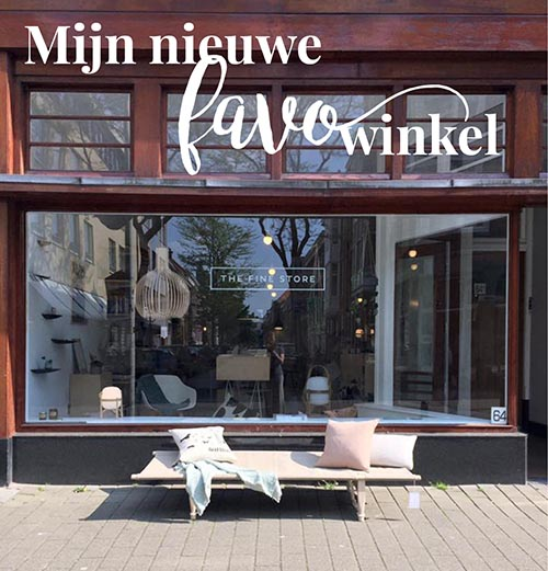 HPwinkel-kl