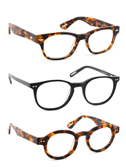 leesbril-rechts