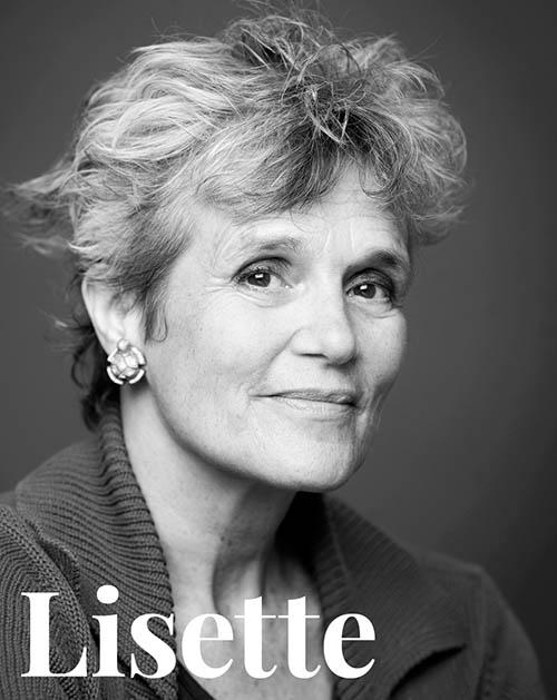 lisette_kl
