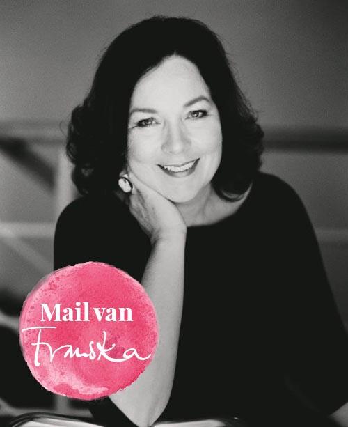 mail-van-franska-hp