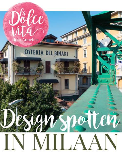 nieuw-dolce-vita-annelies-hp1
