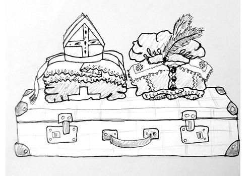 nuenen-tekening-wegwezen