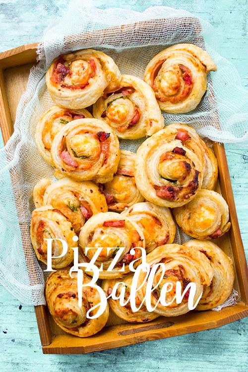 pizzaballen recept