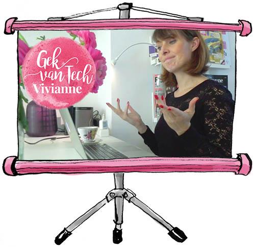 projectorscherm_roze_f46