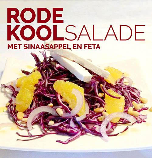 rode-koolsalade_hp