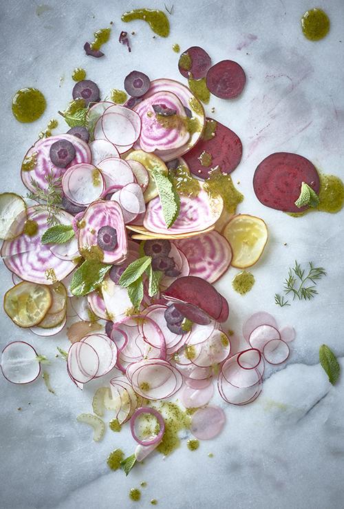 Salade van knol-enwortel_kl