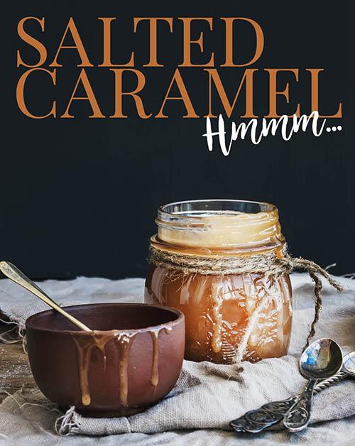 salted-caramel-hp