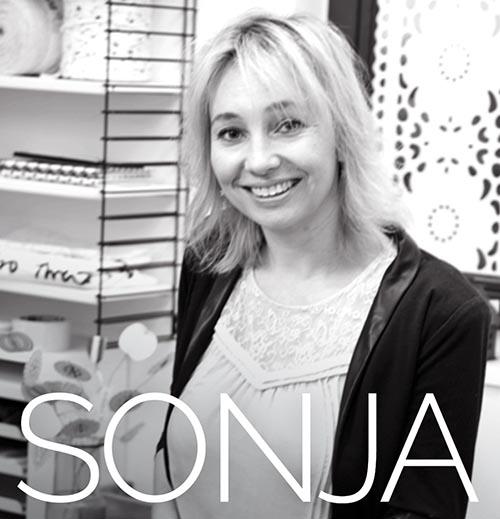 Sonja_kl