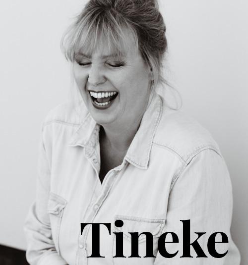 Tineke_kl