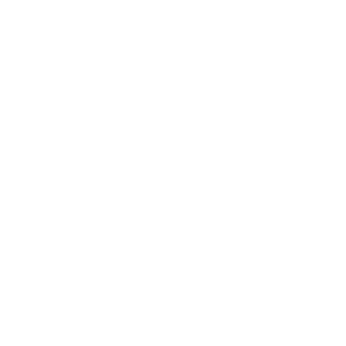 top 3_wit