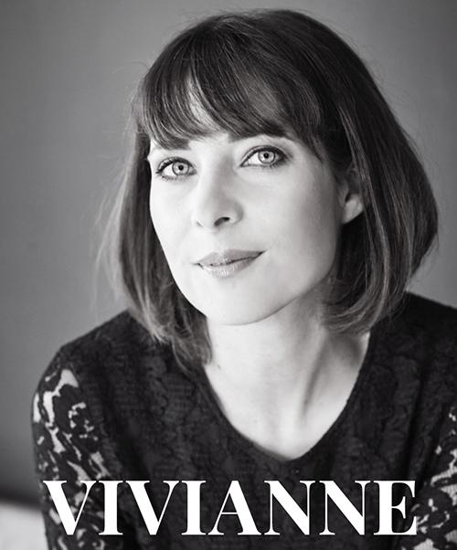 Vivianne_kl