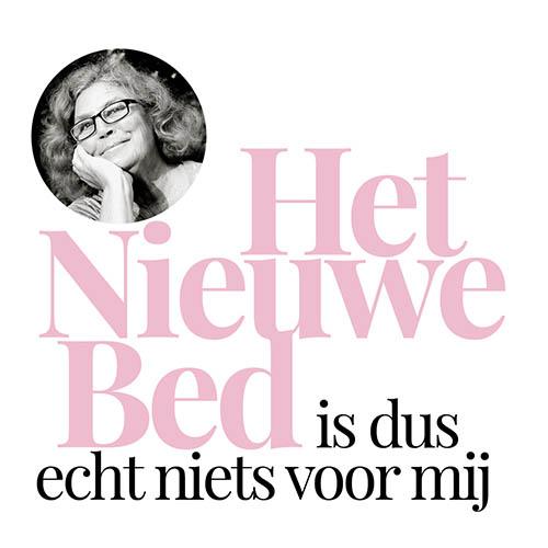 wieke-het-nieuwe-bed_roze-hp