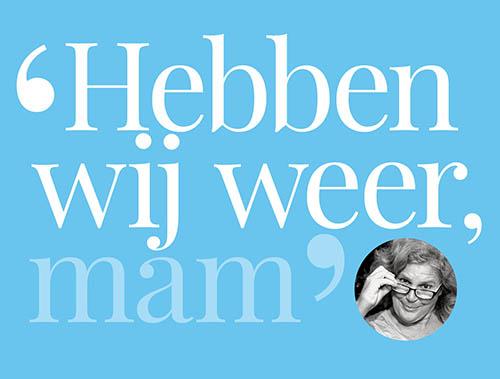wieke_hebben-wij-weer_hp02