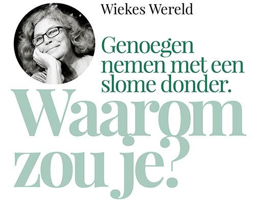 wiekes-wereld_hp