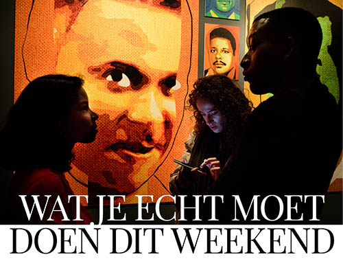 zwart-amsterdam_hp